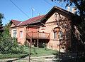 Diosgyor-Vasgyar 4 6 LonyayStreet.jpg