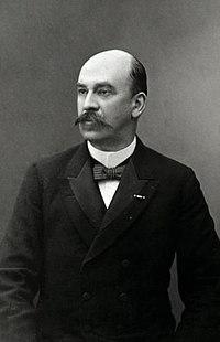 Dirk Fock (1858-1941).jpg