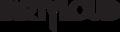 DirtyLoud logo.png