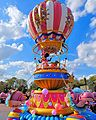 Disney's Festival of Fantasy Parade Finale (16757921311).jpg