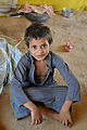 Displaced boy (8683526622).jpg