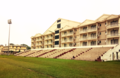 District Sports Association Stadium – Golaghat.png