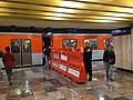 División de vagones exclusivos en metro.jpg
