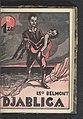 Djablica - romans modernistyczny. T. 3 1927 (93485597).jpg