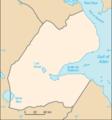 Djbouti-map-blank.png