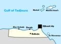 DjiboutiRegionMap.png