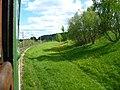 Dmitrov, Moscow Oblast, Russia - panoramio (8).jpg