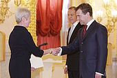 Dmitry Medvedev 29 May 2009-3.jpg