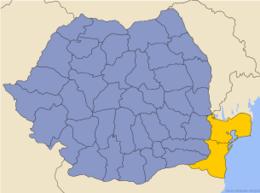 http://upload.wikimedia.org/wikipedia/commons/thumb/f/f8/Dobrogea.png/260px-Dobrogea.png