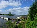 Dobryanskiy r-n, Permskiy kray, Russia - panoramio (144).jpg