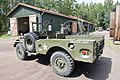 Dodge WC-52 weapon carrier Torpin Tykit 3.JPG