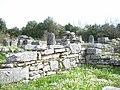 Dodona-Greece-April-2008-087.JPG