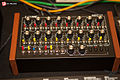 Doepfer Dark Time analog sequencer, Dinosauriertreffen 2 - 067.jpg