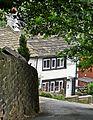 Doghouse Lane, Todmorden (4794552232).jpg