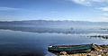 Dojran Lake 243.jpg