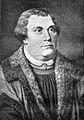Doktor Mårten Luther.jpg