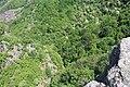 Dolina reke Vučjanke 01.jpg