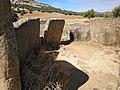Dolmen de Magacela 08.jpg