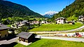 Dolomites (28565795773).jpg