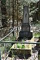 Dolsk Turiiskyi Volynska-grave of Korzhavin-1.jpg