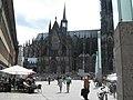 Dom, Köln - panoramio.jpg