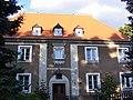 Dom w Warszawie w dzielnicy Rembertów.JPG