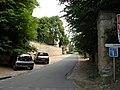 Domaine chateau boisemont2.jpg
