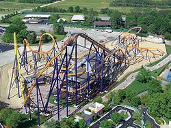 Dominator (Kings Dominion) 02 Full Layout.jpg