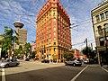 Dominion Building Vancouver 01.jpg