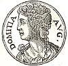 Domitia Longina