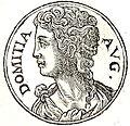 Domitia Longina.jpg