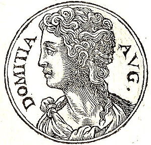 Albia Dominica - Coin of Dominica