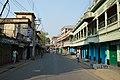 Domjur-Jagadishpur Road - Domjur - Howrah 2014-04-14 0517.JPG