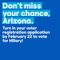 Don't miss your chance Arizona.png