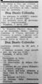 Don Dante Colombo, quotidiano cattolico l'Italia, 3 aprile 1957.png