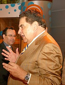 Don Francisco, 2008.jpg