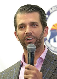 Donald Trump, Jr. (43859963370) (cropped).jpg