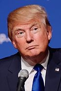 Donald Trump August 19, 2015 3 by 2.jpg