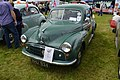 Doncaster Classic Car and Bike Show 2014 (14598249372).jpg
