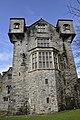 Donegal - Donegal Castle - 20170319151552.jpg