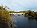 Dordogne Carlux pont Rouffillac (2).JPG