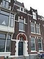 Dordrecht S 11 D GM Buiten Walevest 9 Woonhuis 09042020.jpg