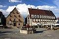 Dorfmuseum Weikersheim.jpg
