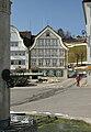 Dorfplatz 12 Gais AR.JPG