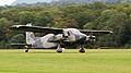 Dornier Do 28 D2 Skyservant D-IRES OTT 2013 01.jpg