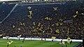 Dortmund - Berlin - Bundesliga 27.10 (44201767250).jpg