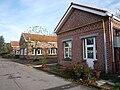 Douai - Fosse n° 5 des mines de l'Escarpelle, magasins et ateliers (A).JPG