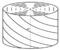 DoubleTwist-Cylinder-SV.png