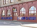 Douglas Arms - geograph.org.uk - 1805168.jpg