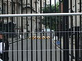 Downing Street Security.JPG